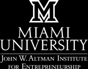 John W. Altman Institute for Entrepreneurship